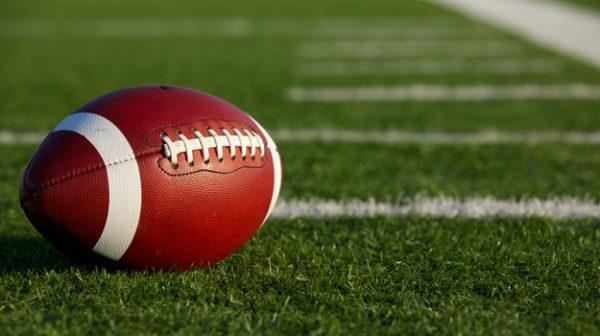 Disney transmitirá un torneo de videojuego de futbol americano