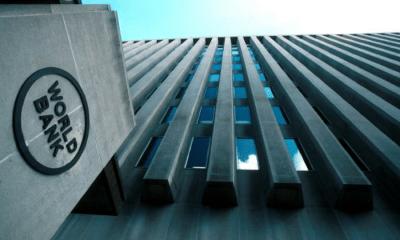 Banco Mundial advirtió riesgos para la economía, Banco Mundial, economía mundial 2018, crecimiento económico para 2018, previsiones económicas para 2018