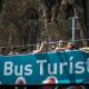 Catalunya tuvo pérdidas en turismo, Catalunya, turismo, sector turismo, crisis en Catalunya