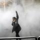 destacado, protestas en Irán, protestas en Irán 2018, protestas, Irán