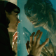 """The Shape of Water"" lidera las nominaciones en los Bafta, Bafta, Guillermo del Toro, La forma del agua, The Shape of Water"