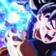 Dragon Ball Super terminará, Dragon Ball Super, anime