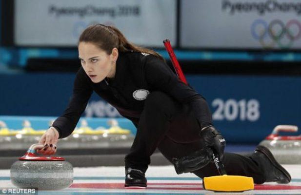 Levanta suspiros, Anastasia Bryzgalova la belleza de los Juegos Olímpicos 492223CB00000578-5381203-The_athlete_s_piercing_stare_and_fierce_contentration_has_captur-a-29_1518446060987-600x389