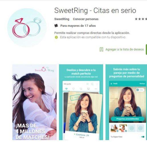 En la era moderna: las apps para San Valentín 75-2-516x500