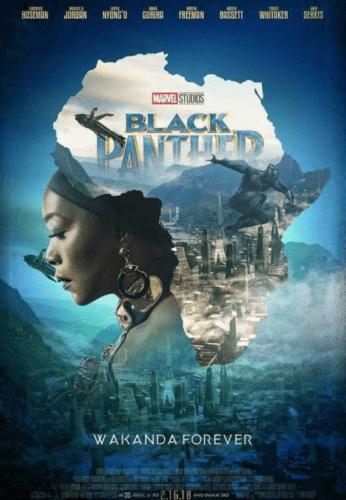 A una semana de su estreno lanzan nuevos pósters de ''Black Panther'' Captura-de-pantalla-2018-02-10-a-las-18.26.05-346x500