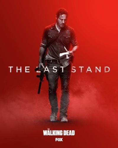 """¿Ya es oficial? """"Breaking Bad"""" es la precuela de """"The Walking Dead"""" Captura-de-pantalla-2018-02-14-a-las-13.14.46-399x500"""