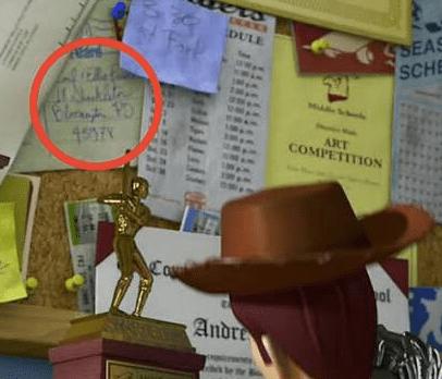 ¡Ahora todo tiene sentido! Twittero cuenta una teoría que une a las películas Pixar Captura-de-pantalla-2018-02-15-a-las-17.43.37
