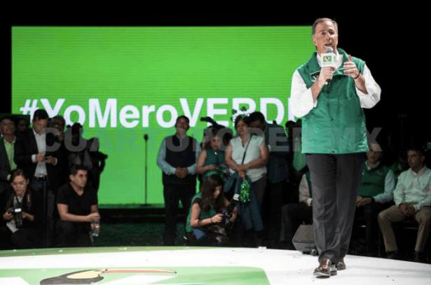 José Antonio Meade rinde protesta para el PVEM como candidato para la presidencia de México Captura-de-pantalla-2018-03-02-a-las-17.44.10-600x397