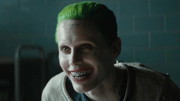 OMG ¡Joaquin Phoenix podría ser el próximo Joker! Joker-600x337