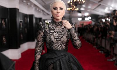 Lady Gaga canceló sus conciertos en Europa, Lady Gaga