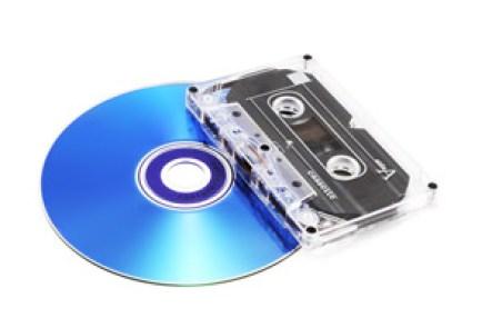 Regresa el casete a las tiendas ¿le ganará la batalla al CD? how-to-transfer-cassette-tape-to-cd
