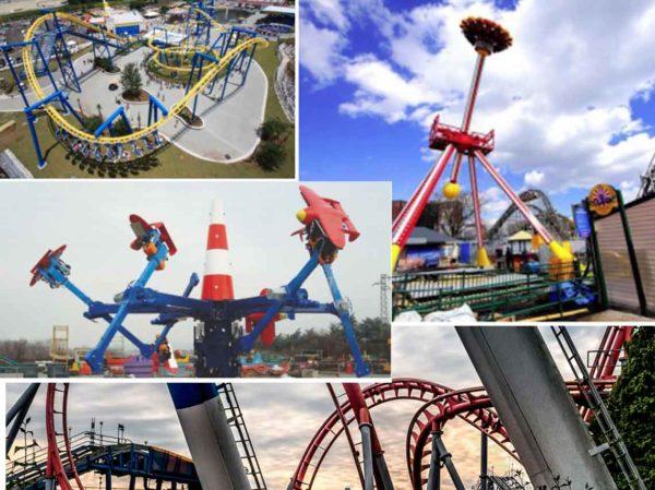 Kataplum el nuevo parque de diversiones arriba de un centro comercial ¡De locura! kataplum-el-parque-diversiones-sobre-un-centro-comercial-en-cdmx-11-600x449