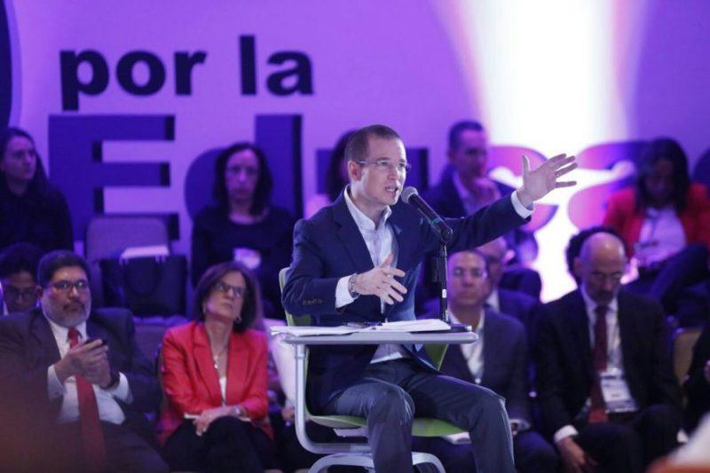 Ricardo Anaya apostará porque niños de México reciban la mejor educación 180308-RAC-10-por-la-Educaci%C3%B3n-02