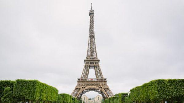 ¡Félicitations! Celebrando la inauguración de la Torre Eiffel, hace 129 años 2_gphwep-600x337