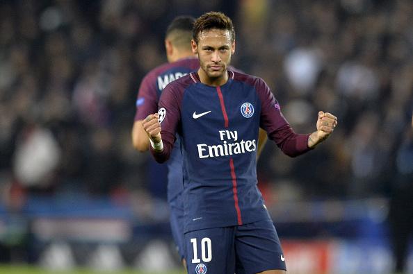 ¿Neymar regresará a la Liga Española? 868773826