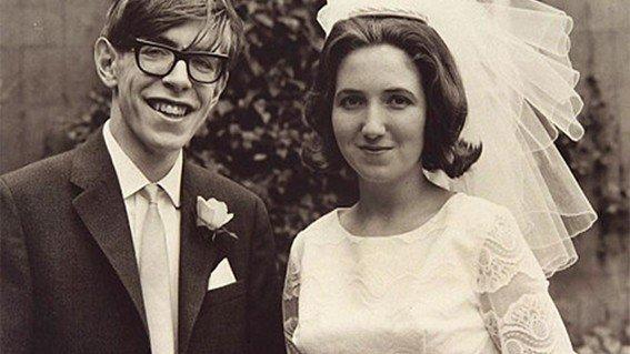 La ciencia está de luto: Muere Stephen Hawking a los 76 años 891fbc4b-dadd-45dd-9c8d-cfbefc4746d6-medium
