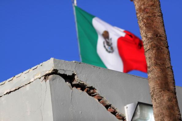 México está de pie a seis meses de los sismos afirma Presidencia 98257918