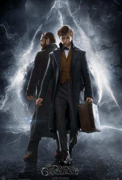 """Muestran al joven Dumbledore en el teaser trailer de """"Fantastic Beasts: The Crimes of Grindelwald"""" Captura-de-pantalla-2018-03-13-a-las-12.30.00-340x500"""