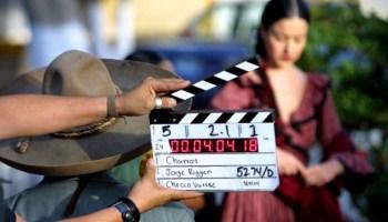 Semana del Cine Mexicano