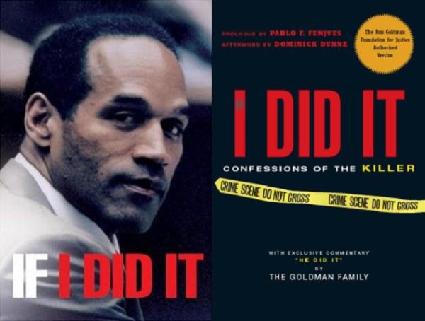 O.J. Simpson revela detalles del asesinato de su ex esposa a6c-600x454