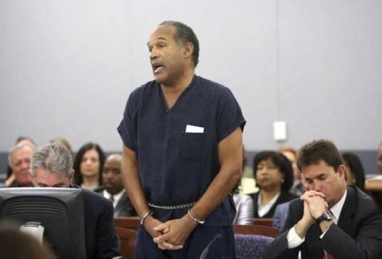 O.J. Simpson revela detalles del asesinato de su ex esposa bc5aa6b7347c66d_38048b771307bbf3a15b0cdebc0ed9b0