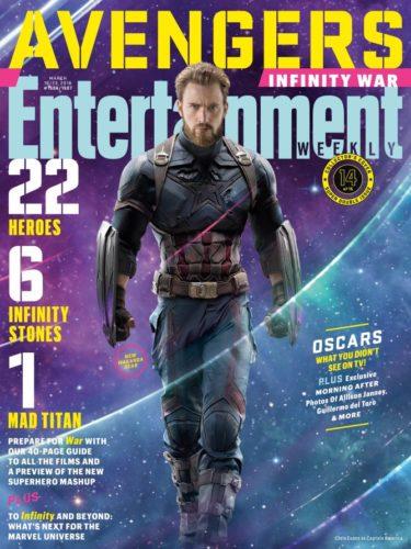 """Lanzan nuevas imágenes de """"Avengers: Infinity War"""" a menos de 50 días de su estreno ew1506_ca_912793012899221-375x500"""