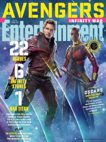 """Lanzan nuevas imágenes de """"Avengers: Infinity War"""" a menos de 50 días de su estreno ew1506_sl_78236927094392-375x500"""