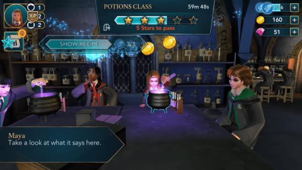 Por fin lanzan trailer del mundo mágico de Harry Potter img_agarcial_20180302-130113_imagenes_lv_terceros_harry_potter_2-keKE-656x369@LaVanguardia-Web-600x338