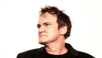 soundtracks de las películas de Quentin Tarantino, Quentin Tarantino