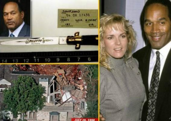 O.J. Simpson revela detalles del asesinato de su ex esposa simpson-566x400