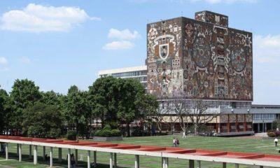 UNAM encabeza el ranking de universidades, mejores universidades, UNAM