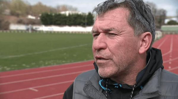 Dos entrenadores franceses de atletismo son acusados de abuso sexual Captura-de-pantalla-2018-04-02-a-las-17.49.30-600x335