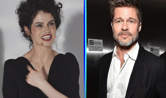 Brad Pitt podría ser novio de una profesora famosa del MIT Captura-de-pantalla-2018-04-09-a-las-8.04.09-p.m.