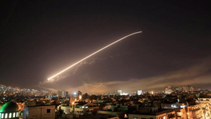 ONU impulsa nueva resolución para investigar sobre armas químicas en Siria Captura-de-pantalla-2018-04-14-a-las-18.45.53-600x395