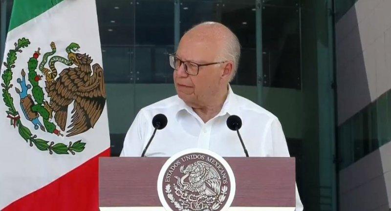 Peña Nieto agradece solidaridad y respaldo a la unidad nacional DaHf9UDVMAUh-5d