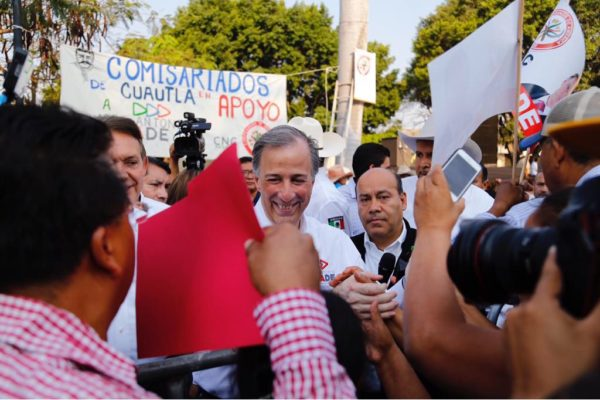 Meade asegura compartir los ideales de Zapata WhatsApp-Image-2018-04-10-at-3.14.13-PM-2-600x400