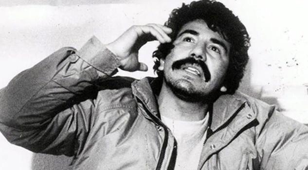 """Lo quieren de nuevo, FBI coloca al """"Caro Quintero"""" en la lista de los 10 más buscados caroquintero-1"""