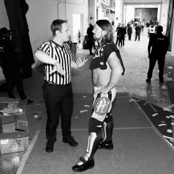 Galería: Detrás de cámaras del WWE Greatest Royal Rumble 15_GRR_04272018rf_2948-6435d786e743d9d7009c7056640c78ee