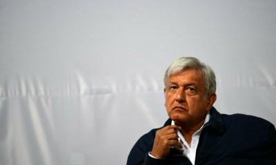 Los contrastes financieros de AMLO en sus propuestas, AMLO, López Obrador, MORENA, PT, PES, Elecciones2018