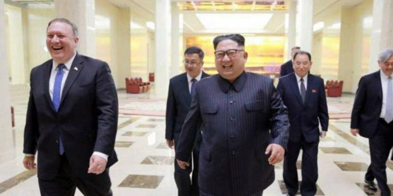 ¡No se ve fin a la desnuclearización! Corea del Norte suspende reunión con Corea del Sur Dise%C3%B1o-sin-t%C3%ADtulo-14-1-1000x500