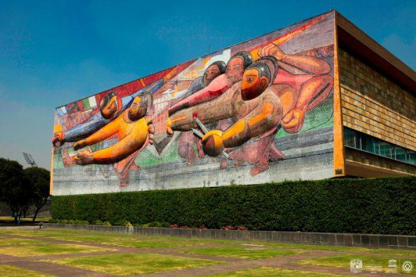 La Universidad más hermosa de América Latina 6-600x400