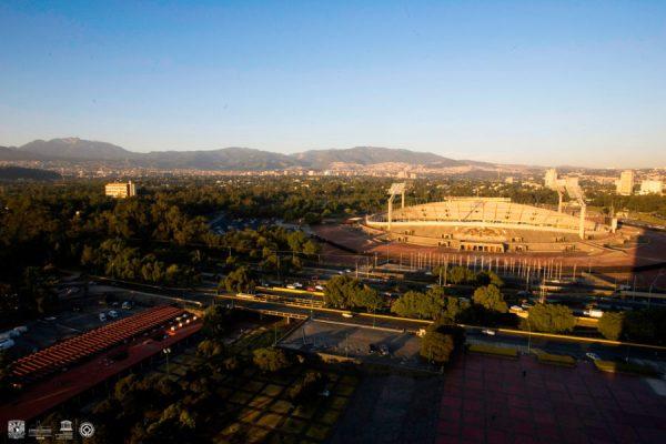 La Universidad más hermosa de América Latina 7-600x400