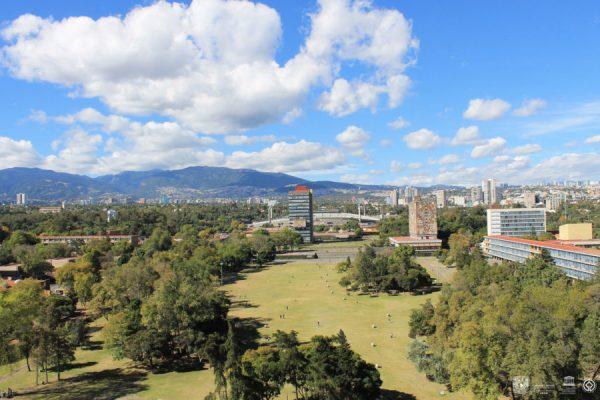 La Universidad más hermosa de América Latina 9-600x400