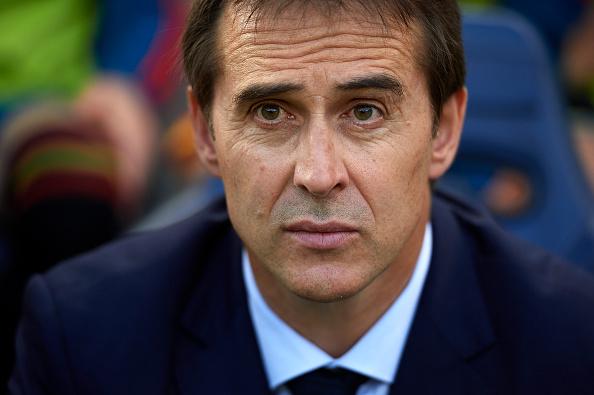 A un día del Mundial, destituyen al entrenador de la selección española 966645174