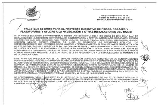 #Verificado2018 Es cierta la relación de AMLO con el contratista Rioboó Captura-de-pantalla-2018-06-13-a-las-12.42.47