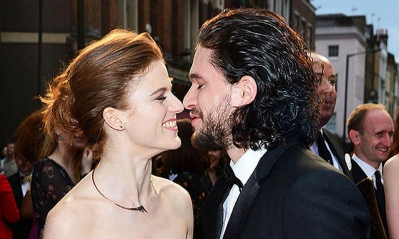 """""""Game of Thrones"""": Emilia Clarke y Kit Harington se sienten incómodos con escena íntima Dise%C3%B1o-sin-t%C3%ADtulo-92"""
