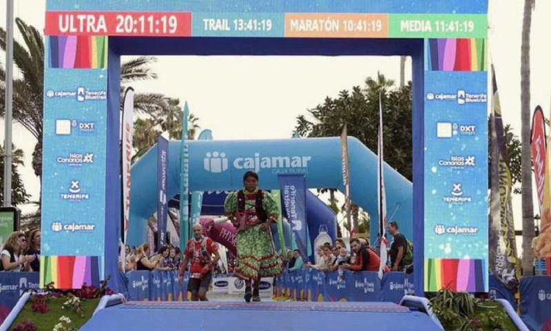 La corredora rarámuri Lorena Ramírez llega tercera en el ultramaratón Europeo Dise%C3%B1o-sin-t%C3%ADtulo-95