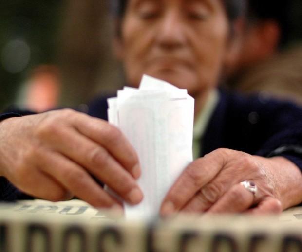 Habrá transporte gratis para ir a votar en la CDMX Elecciones-800x531-e1341290555884