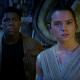 lado oscuro de 'Star Wars'