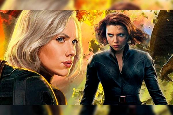 Girl Power! Cate Shortland será la directora de 'Black Widow' Black-Widow-600x400